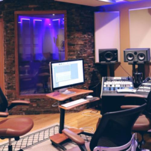 course-studio