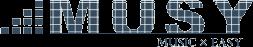 MUSY - 国内最大級!DTM専門のオンライン音楽スクール